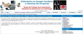 imagen_cardiaca